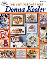 The Best Designs from Donna Kooler PDF