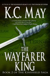 The Wayfarer King