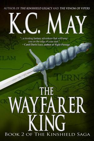 The Wayfarer King PDF
