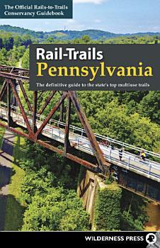 Rail Trails Pennsylvania PDF
