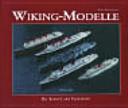 Wiking Modelle PDF