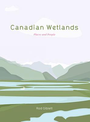 Canadian Wetlands