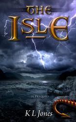 The Isle A Prequel  Book PDF