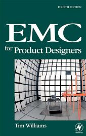 EMC for Product Designers: Edition 3