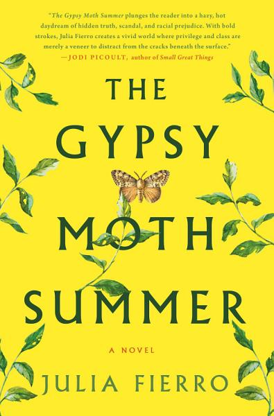 Download The Gypsy Moth Summer Book