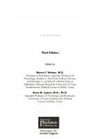 The Dementias PDF