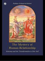 The Mystery of Human Relationship