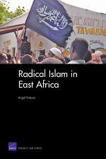 Radical Islam in East Africa