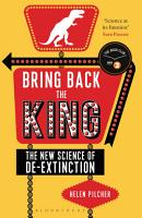 Bring Back the King PDF