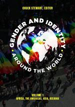 Gender and Identity around the World [2 volumes]