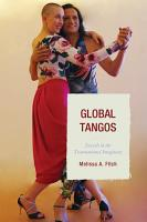 Global Tangos PDF