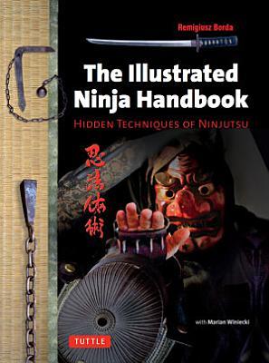 Illustrated Ninja Handbook PDF