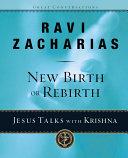 New Birth or Rebirth?
