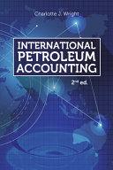 International Petroleum Accounting PDF
