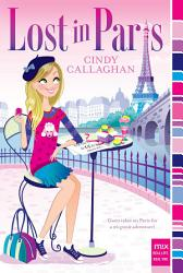 Lost In Paris Book PDF