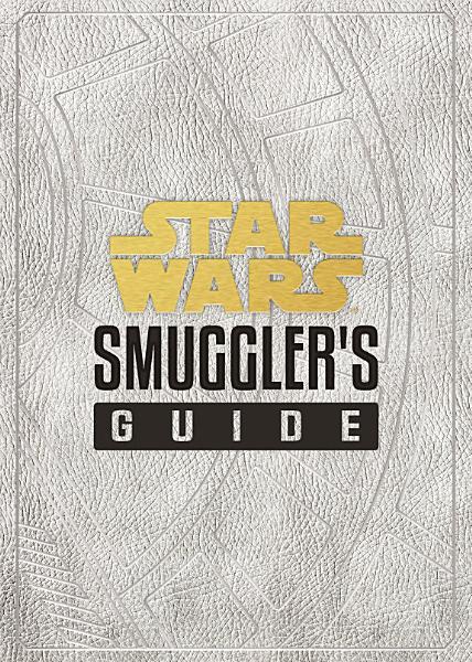 Download Star Wars  The Rebel Files Book
