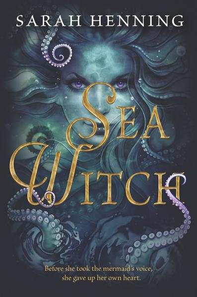 Download Sea Witch Book