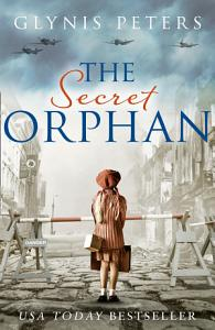 The Secret Orphan Book