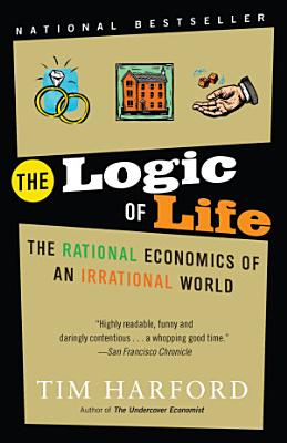The Logic of Life PDF