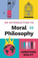 An Introduction to Moral Philosophy PDF