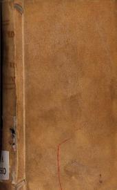 Diciembre (192 p., [31] h. de lám. )