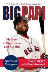 Big Papi
