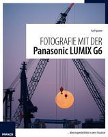 Fotografie mit der Panasonic Lumix G6 PDF