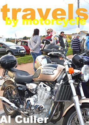Travels by Motorcycle