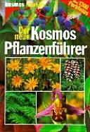 Der neue Kosmos Pflanzenf  hrer PDF