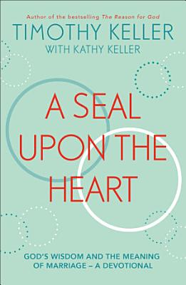 A Seal Upon the Heart PDF