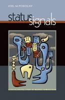 Status Signals PDF
