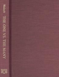 The One Vs The Many Book PDF