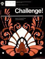 Challenge  PDF