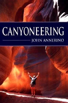 Canyoneering