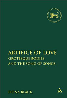 The Artifice of Love PDF