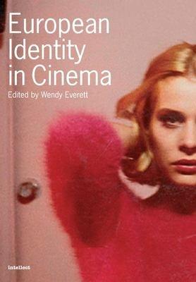 European Identity in Cinema PDF