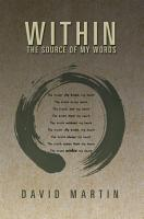 Within  The Source Of My Words PDF