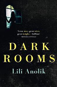 Dark Rooms Book