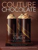 Couture Chocolate PDF