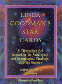 Linda Goodman s Star Cards PDF