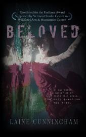 Beloved: A Noir Thriller