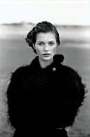 Kate Moss PDF