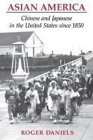Asian America PDF