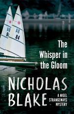 The Whisper in the Gloom PDF