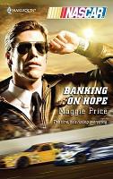 Banking on Hope PDF