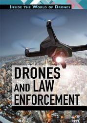 Drones and Law Enforcement PDF