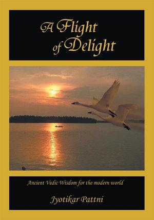 A Flight of Delight