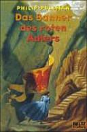 Das Banner des roten Adlers PDF