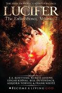 Lucifer: The Enlightener