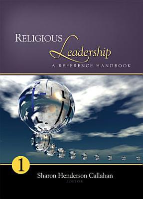 Religious Leadership PDF